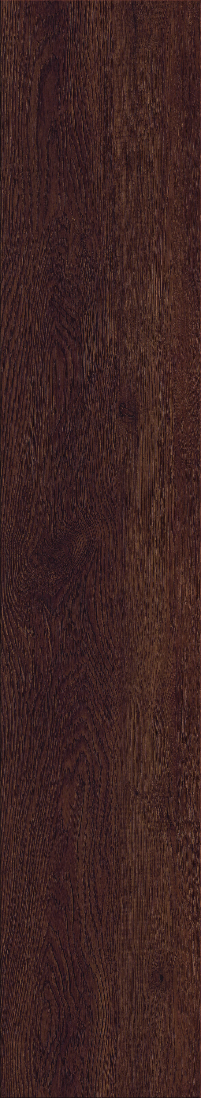 41588 Dark Brown Ash